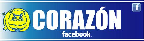 CORAZONFACEBOOKページ.jpg