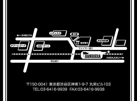 bandiera_vision_size_map-thumbnail2[1].jpg
